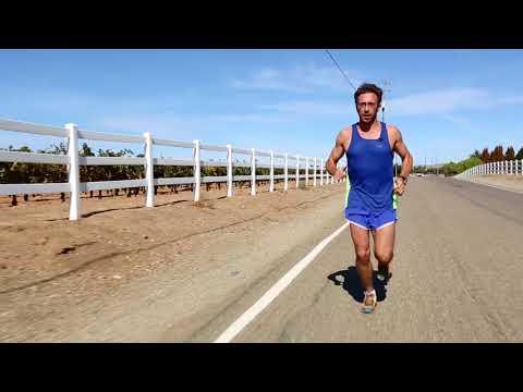 Sandia California: work-life balance on the west coast