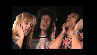 Queen - Somebody To Love (Official Video) thumbnail