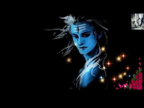 #God Shiva HD Images & Pictures | Lord Shiva Photos & Wallpapers WhatsApp Collection
