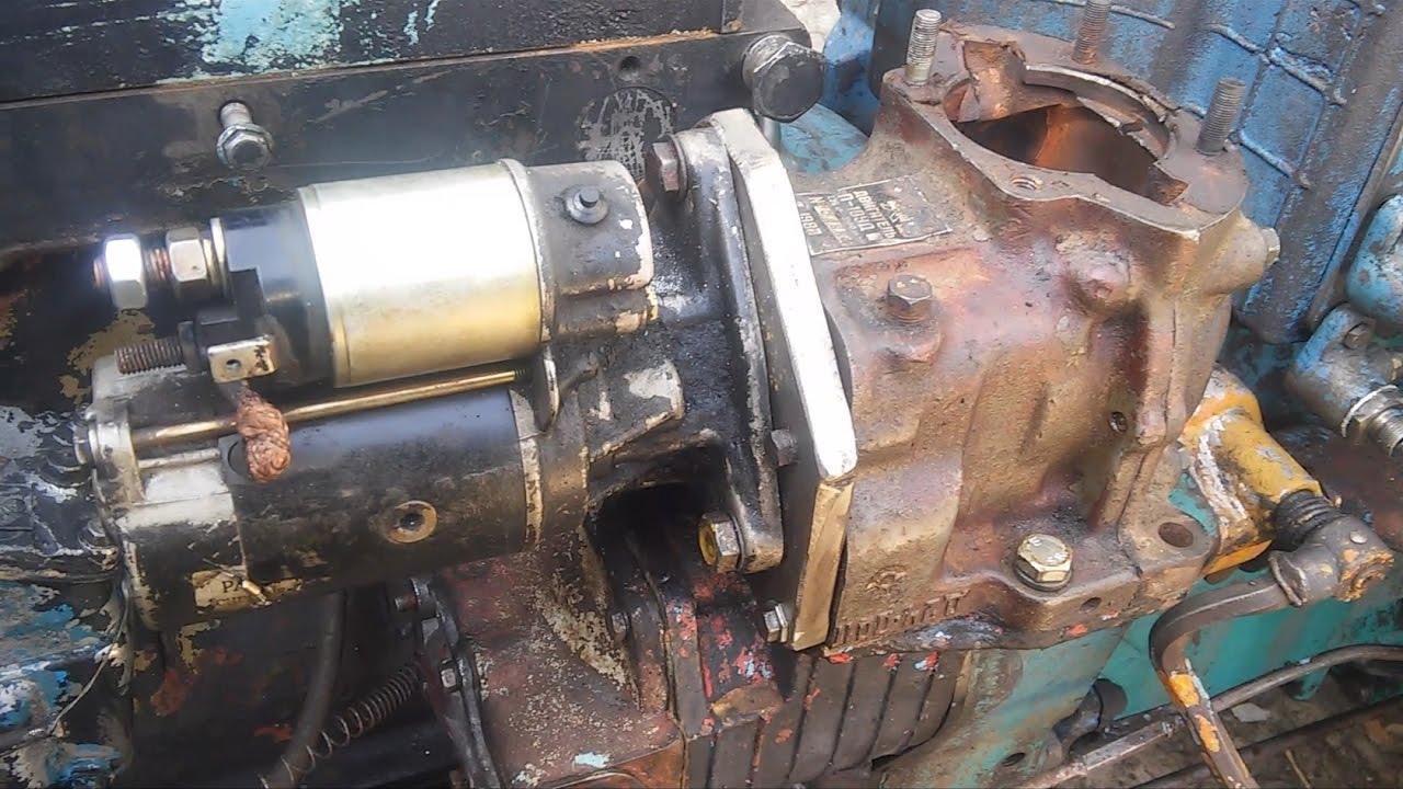 Ремкомплект пускового двигателя пд-10, п-350 (ремонт-1) полный (арт. 1518 ), цена 121 грн. , купить в киеве — prom. Ua (id#351421923). Подробная.