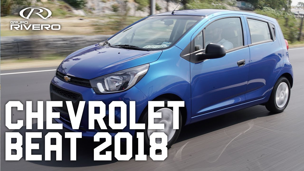 2018 chevrolet beat. beautiful chevrolet chevrolet beat 2018  monterrey nl grupo rivero for chevrolet beat e
