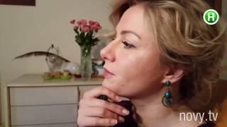 Как стать красивой и сексуальной   Блог Маруся про отношения   Киев днем и ночью