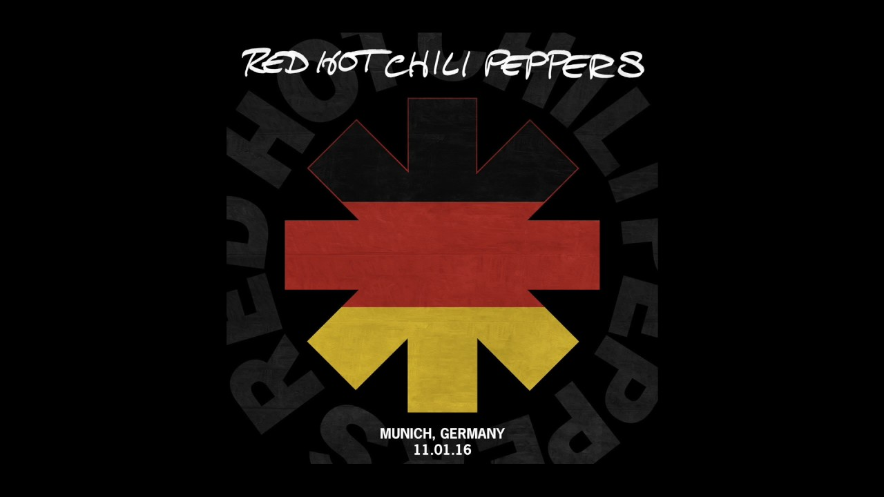 red-hot-chili-peppers-the-getaway-live-download-from-munich-germany-110116-red-hot-chili-peppers