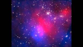 Aphex Twin - IZ US (77% speed)