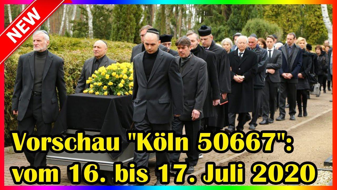 Köln 5667