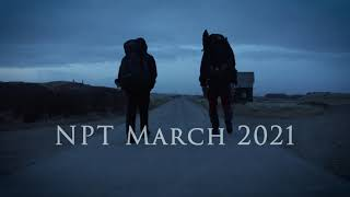 NPT March 2021