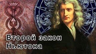 Закон Ньютона | Подготовительные курсы по физике в Ташкенте