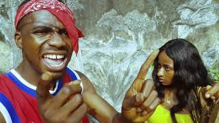 GREEN SNAKE By Consequences Boiz The Best Dancehall Music (Josh2Funny)