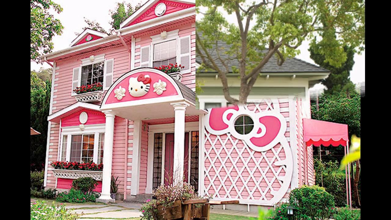Pinturas para casas exteriores pintura de imprimacin para for Pintura texturada para exterior