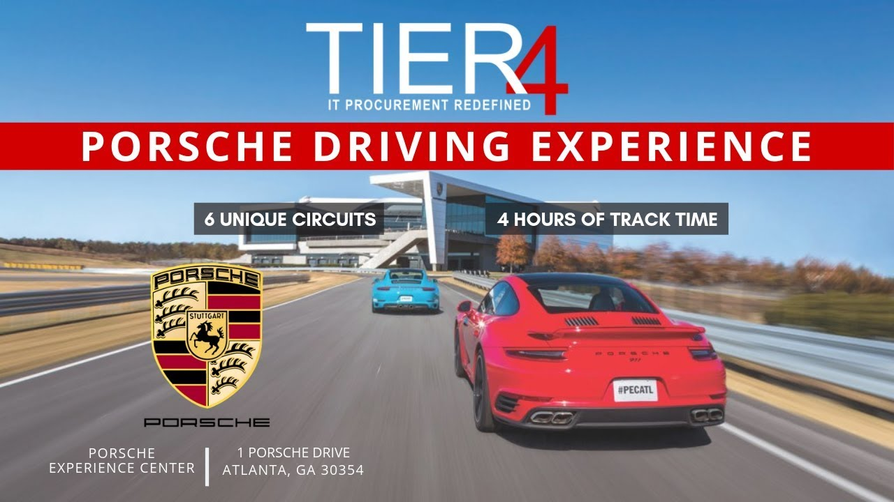 Porsche Driving Experience Atlanta >> Porsche Driving Experience Atlanta Upcoming New Car Release 2020