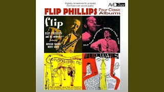 trio-boogie-swinging-with-flip