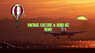 Смотреть клип Bob Sinclar - World Hold On | Vintage Culture, Dubdogz Remix