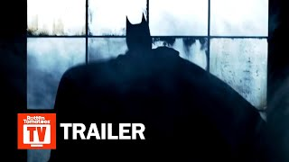 Download Gotham S05E12 Series Finale Trailer #2   Rotten Tomatoes TV Mp3 and Videos