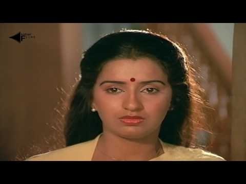 Jeevana Jyothi Kannada Full HD Movie - Vishnuvardhan, Ambika, Nalini