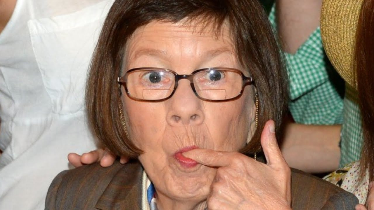 It's Finally Become Clear Why Hetty Disappeared From NCIS