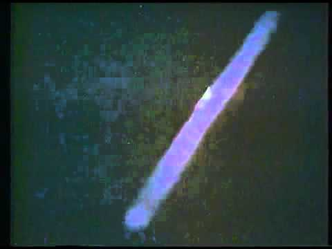 Ghost Story 1981 -Movie Trailer
