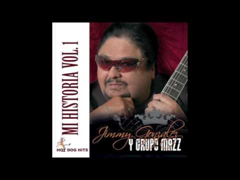 Jimmy Gonzalez Y Grupo Mazz-Mucho Mazz Cumbia Mix