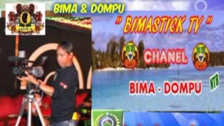 BIOLA KETIPUNG - GAMBUS DAERAH BIMA DAN DOMPU - NTB. EP.01