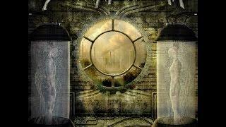 Death Mechanism - Centuries Of Lies
