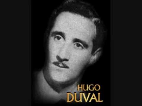 Resultado de imagen para Hugo Duval