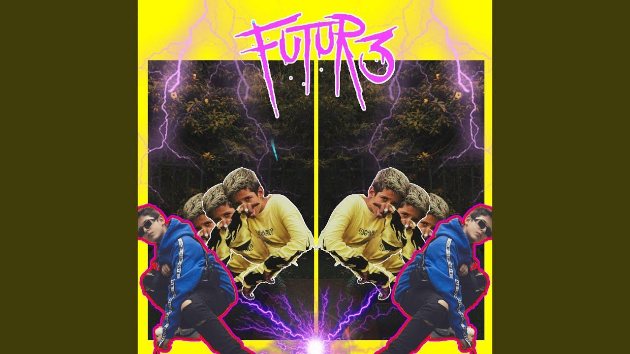 Futur3