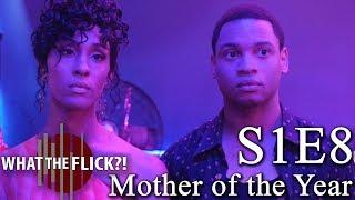 The ULTIMATE Showdown: 'Pose' Season 1 Finale Review