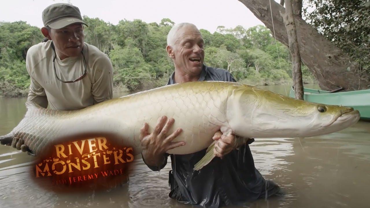 watch river monsters season 7 online free