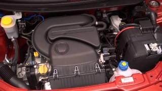 Fiat Palio 2012.mp4