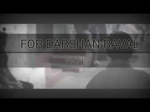 whatsapp-status-new-song-for-darshan-raval-fans-2019