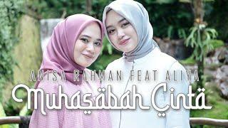 Muhasabah Cinta Anisa Rahman Ft Aliya MP3