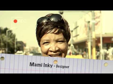 Pretoria Social Market   YouTube
