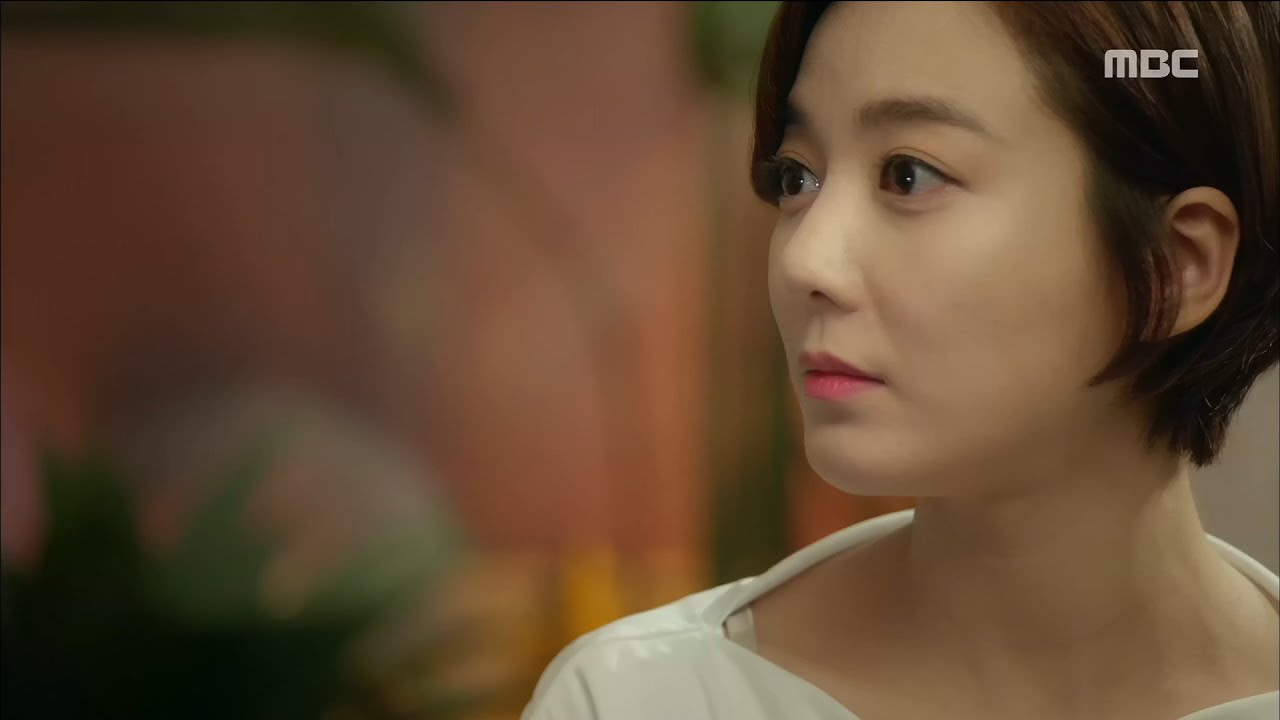 yoon han lee tak yeon dating