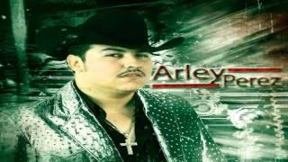 Arley Perez - En La Cima  - 2012 - c0n Banda