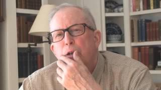 Interview with Chilton Thomson -Vietnam Veteran