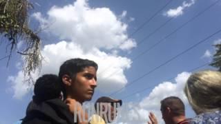 Buscan en Ciudad Betania asesinos de Ocumare del Tuy