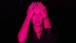 Смотреть клип Havana Ft. Yaar - Broken Heart