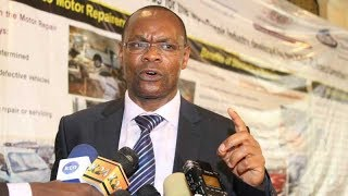 Why KEBS are being charged with attempted murder