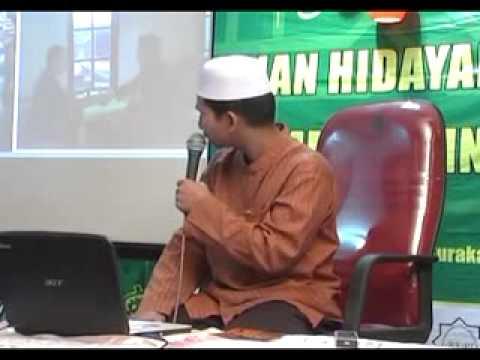 Mantan Pendeta Hindu Masuk ISLAM Mengugat Membongkar Amalan Tahlilan 1