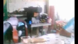 Video desde mi teléfono (tres capos de la mafia en las choapas.3gp)