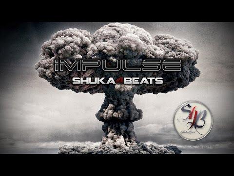 (Full Album) Impulse - Hard Deep Angry Dope Rap Beats Hip Hop Instrumentals 2016 / [Free Download]