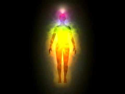 Invocation simple et tr s fficace qui sort les djinns du for Interieur du corps humain image