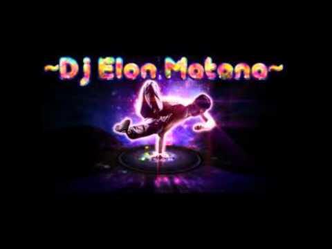 ♫ DJ Elon Matana - Hits of 2012 Vol 7 ♫ *HD 1080p* Mp3