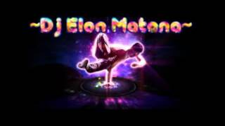 ♫ DJ Elon Matana - Hits of 2012 Vol 7 ♫ *HD 1080p*