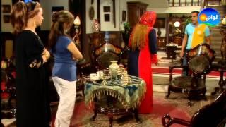 Souq Al Khodar - Ep.29 / مسلسل سوق الخصار - الحلقة التاسعة وعشرون thumbnail