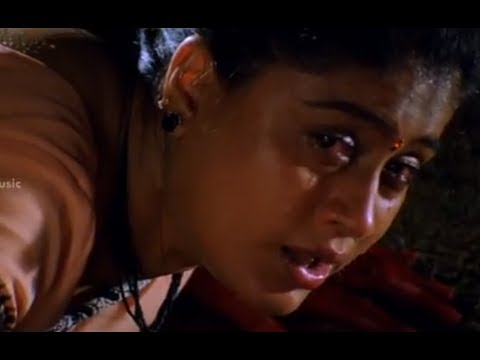 Vyjayanthi Telugu Movie Songs - Chirunavvu Chirunaama Song - Vijayashanti, Rami Reddy