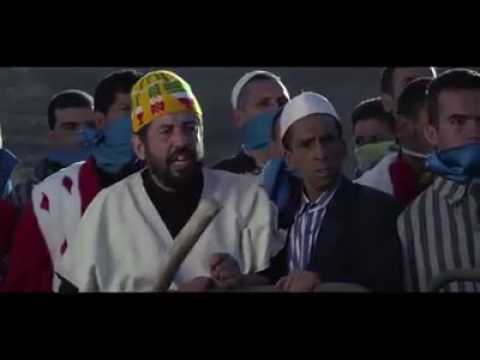 Film marocain douwar ashouk doovi for Chambra 13 film marocain complet