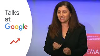 "Video Marina Krakovsky: ""The Middleman Economy"" | Talks at Google download MP3, 3GP, MP4, WEBM, AVI, FLV November 2017"