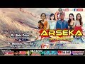 Live Streaming Campursari ARSEKA MUSIC // EMJI SOUND (DEWA TECH)  // HVS SRAGEN CREW 01