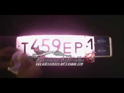 hide-you-license-plate-red-light-camera-or-speed-trap-cameras-tag-protector