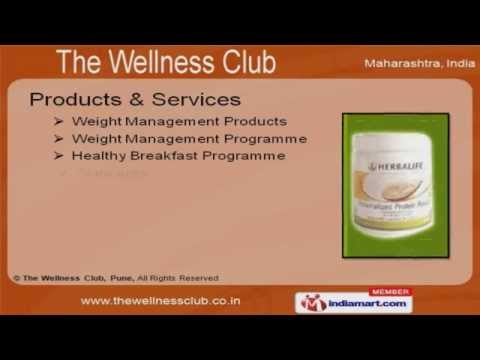 Weight Management Programmes by The Wellness Club, Pune, Pune
